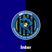 Inter Milan Wallpaper icon