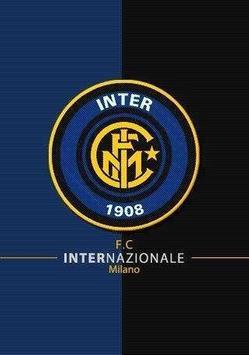 Inter Milan Wallpaper apk screenshot