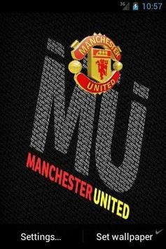 Android manchester united wallpaper apk manchester united wallpaper voltagebd Choice Image
