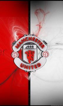 Android manchester united wallpaper apk manchester united wallpaper 2 voltagebd Images