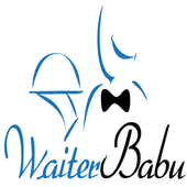 WaiterBabu -Order your food before you arrive (Unreleased) icon