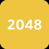 2048 W icon