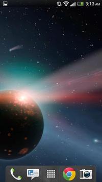 NASA Daily Image screenshot 3