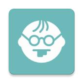 GeekStudy : Jaiib Preparation App icon