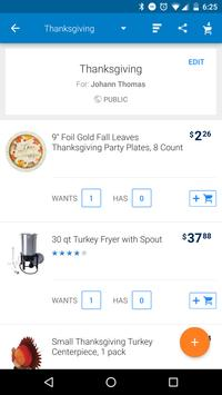 Walmart apk screenshot