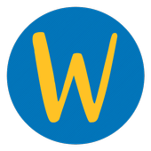 Grocery Coupons Deals Digital Coupons for Walmart icon