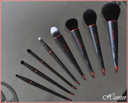 Walmart Makeup Brushes screenshot 4