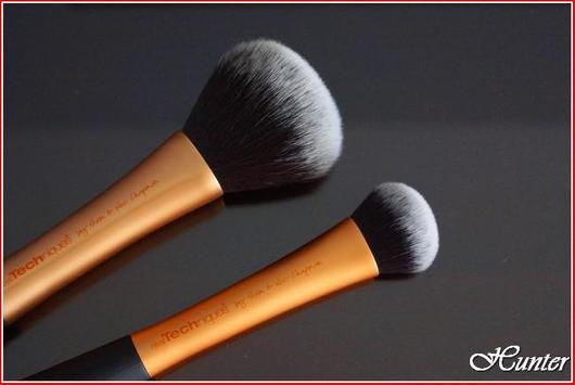 Walmart Makeup Brushes screenshot 5