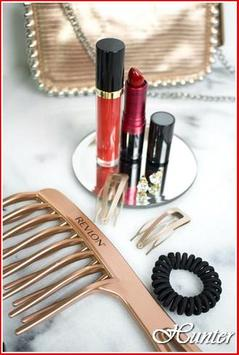 Walmart Makeup Brushes screenshot 6