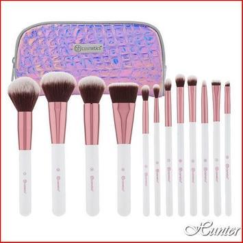 Walmart Makeup Brushes screenshot 1
