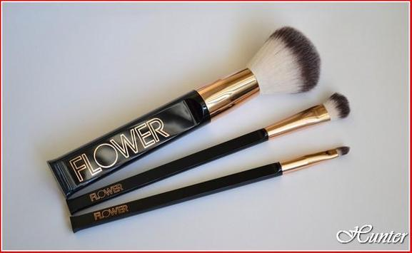 Walmart Makeup Brushes screenshot 2