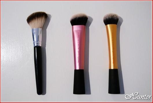 Walmart Makeup Brushes screenshot 3