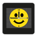 Smiley Watch Face for SW2