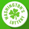 Washington's Lottery simgesi