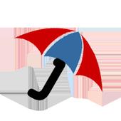 Waloshin.com icon