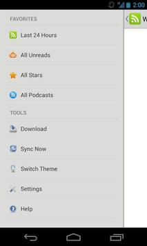 Waloshin.com screenshot 6