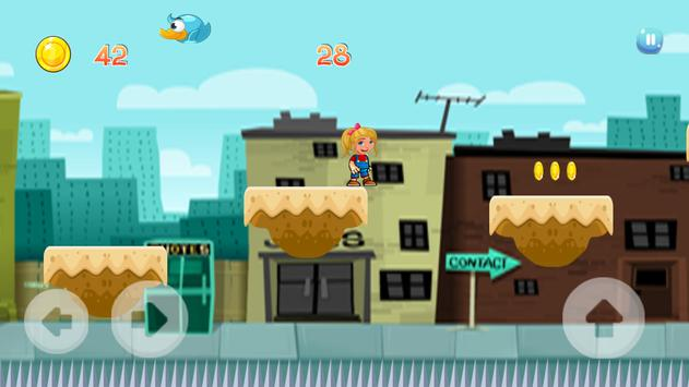 walaha lsuhaim in the city apk screenshot