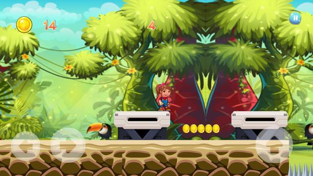 walaha lsuhaim in jungle apk screenshot