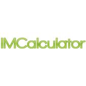 IMCalculator icon