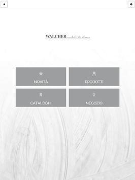 Mobili Di Classe Walcher.Walcher Mobili Di Classe For Android Apk Download