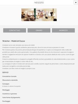 Mobili Di Classe Walcher.Walcher Mobili Di Classe安卓下載 安卓版apk 免費下載