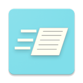 Quick List Creator icon