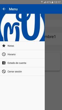 MomoURU apk screenshot