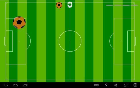 Strike Coming Balls apk screenshot