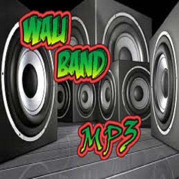 wali band mp3 screenshot 2