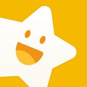 Mi Live - Live Streaming App icon