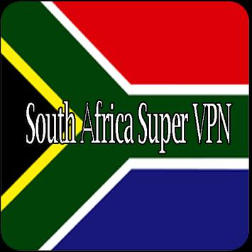 South Africa Vpn Apk