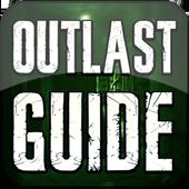 Walkthrough for Outlast icon