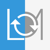 LotMotion icon