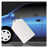 MobileLot 7 by WalkTheLot.com icon