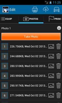 MobileLot 7 by WalkTheLot.com screenshot 7