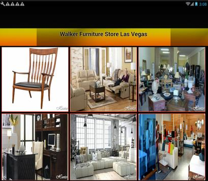 Walker Furniture Store Las Vegas For Android Apk Download