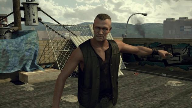 The Walking Dead Survival Instinct Starter Guide screenshot 2