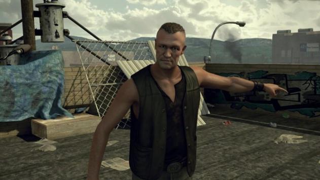The Walking Dead Survival Instinct Starter Guide screenshot 3