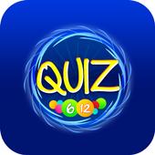 Millonario Kids Quiz Español icon