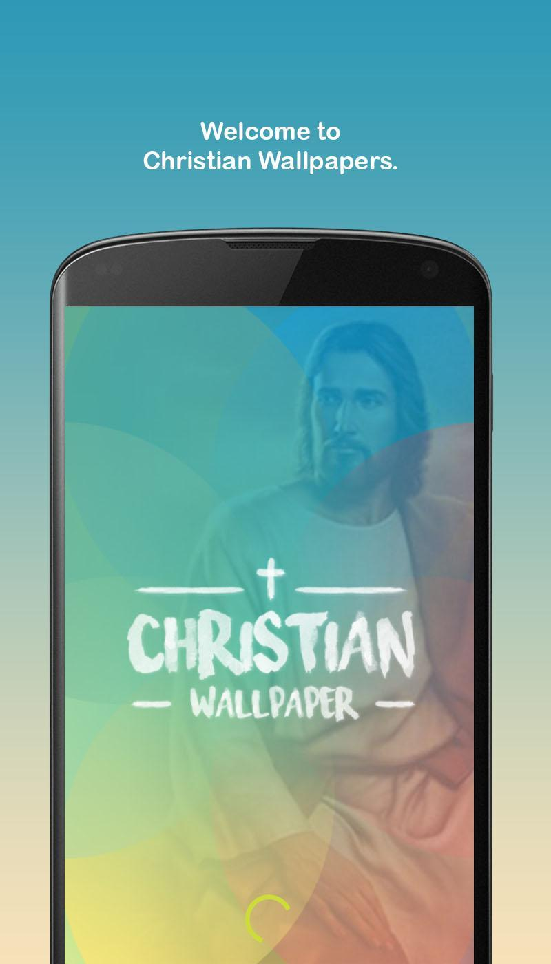 Unduh 200 Wallpaper Hd Rohani Kristen HD