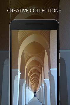 Madinah Wallpaper screenshot 2
