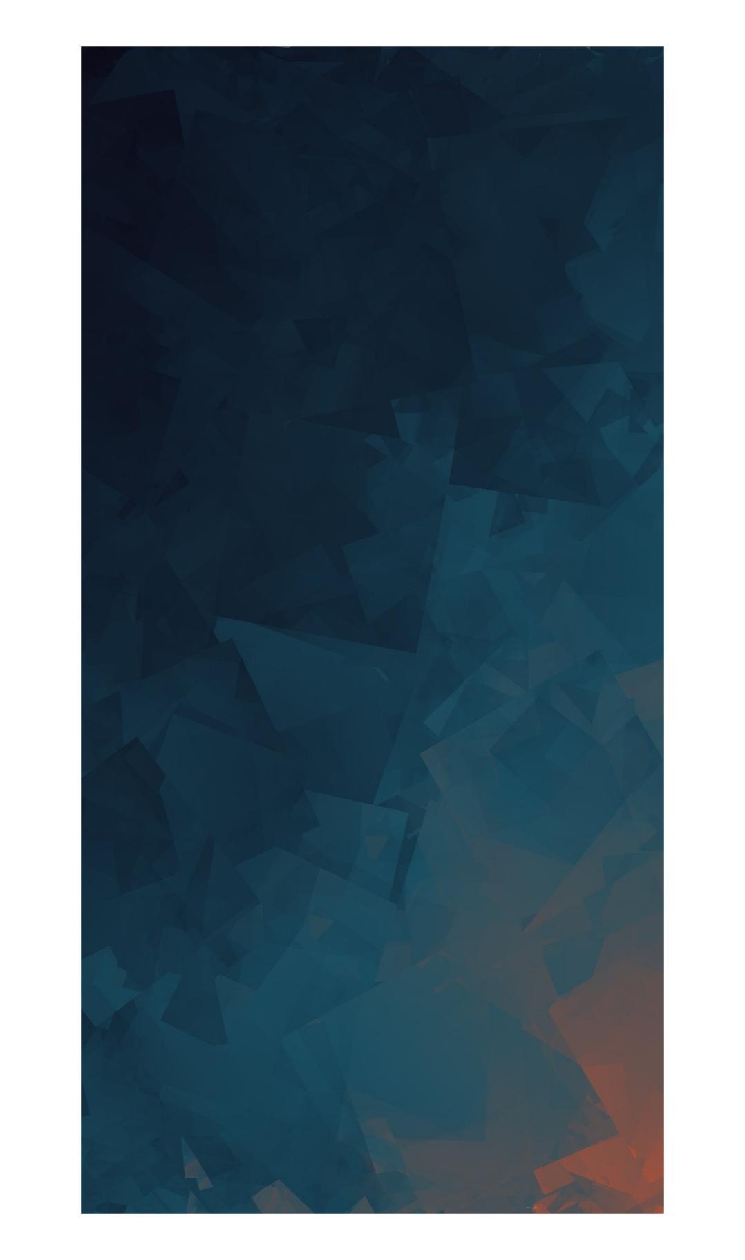 Android 用の 壁紙18 9 Apk をダウンロード