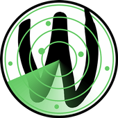 Wall360 icon