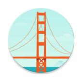 SF #1s icon