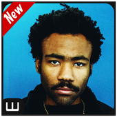 Childish Gambino Wallpaper For Android Apk Download
