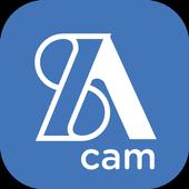 Street Angel Cam icon