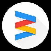 Wally Virtual Notes icon
