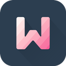 WallZart - HD Wallpapers APK