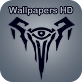 Full HD Wallpapers for LoL icon