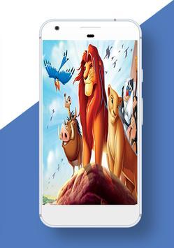Fondos El Rey León For Android Apk Download